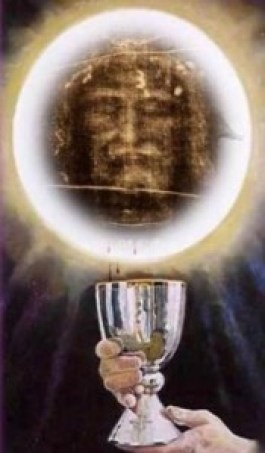 The Chalice