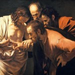 Blog Topic: WHAT DOES it MEAN, that our BODY will be risen for eternity.