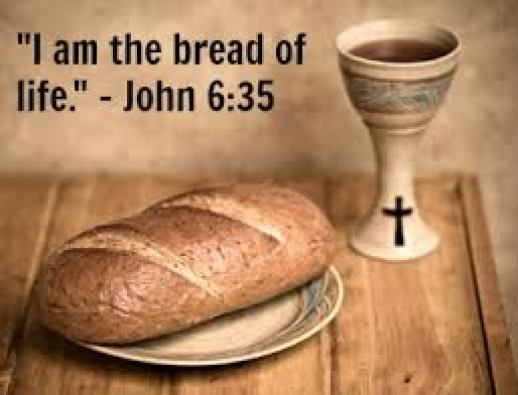 Bread of Life 3