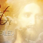 """Blog Topic: """"Mystery of the Son of God"""""""