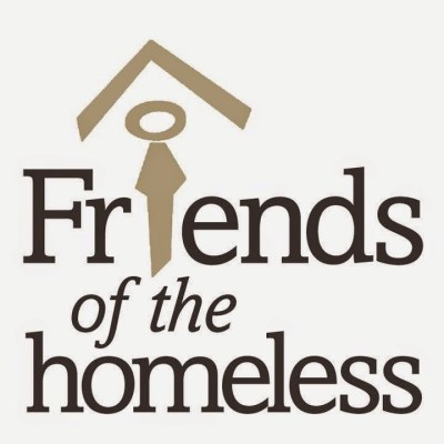 Friends of the Homeless 2