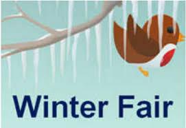 Winter Fayre