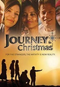 Journey to Christmas 3