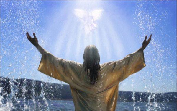 Jesus-doves-birds-christ