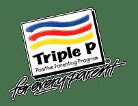 Triple P Group