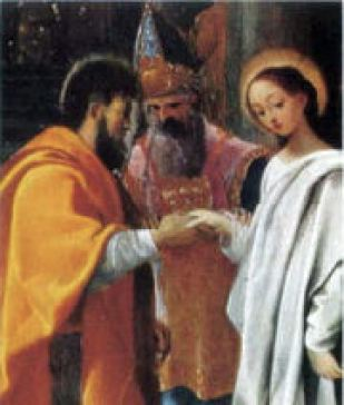 mary_joseph_betrothalmary_joseph_betrothal