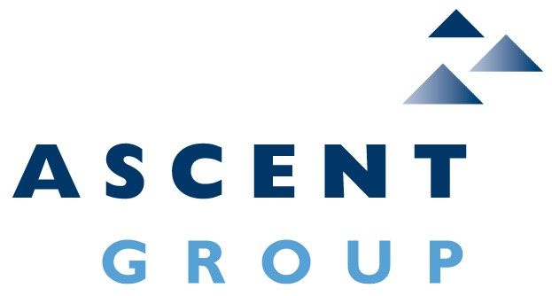 Good News – THE ASCENT GROUP RE-START MEETING MONDAY THE 25th OF OCTOBER