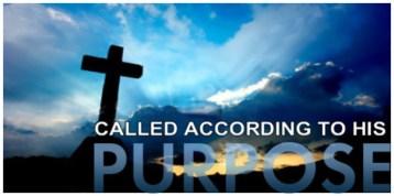 Commentary on Amos 6:7-13; Ephesians 1:3-14; Mark 6:7-13