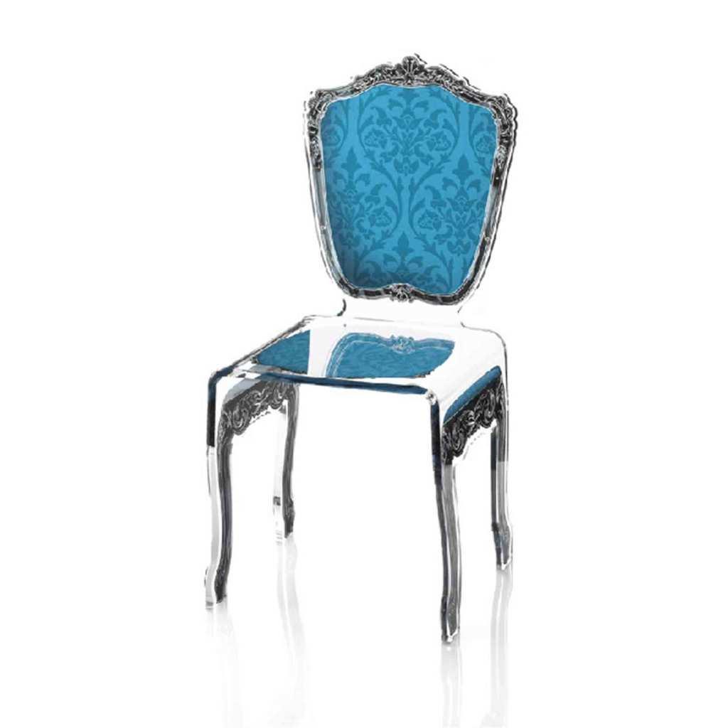 acr-cha-bar-bleu