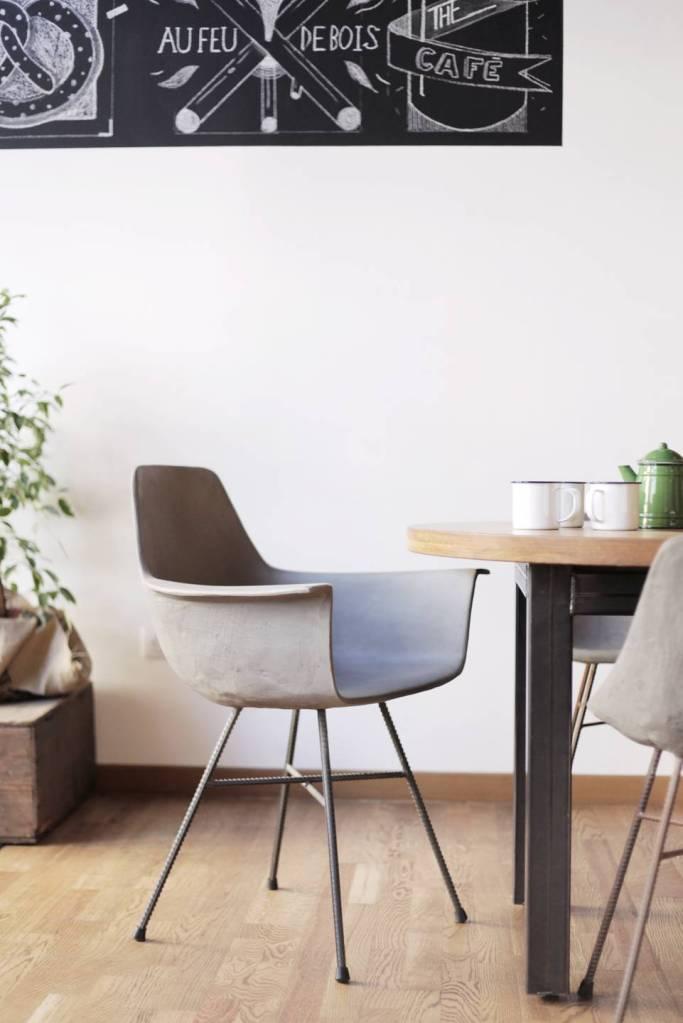 lyon-beton-fauteuil-design-hauteville