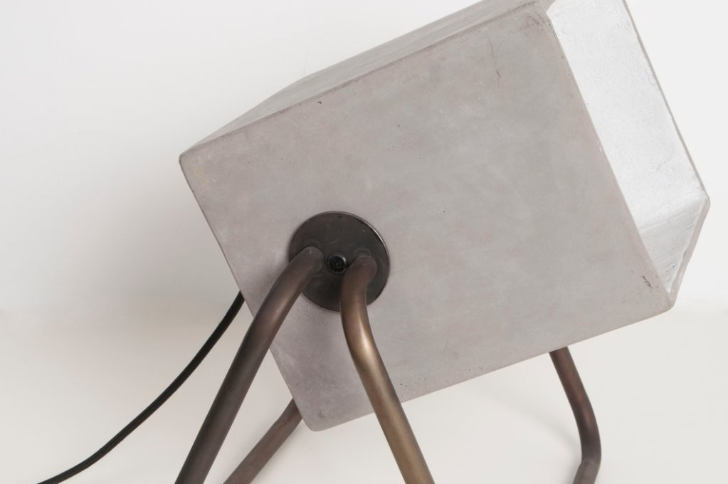 lyon-beton-floor-lamp