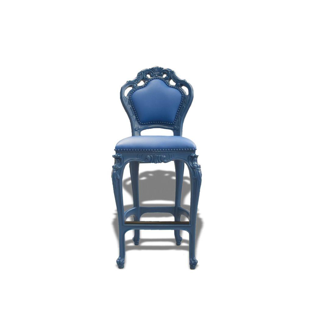 pol-barst-762D-bleu-int