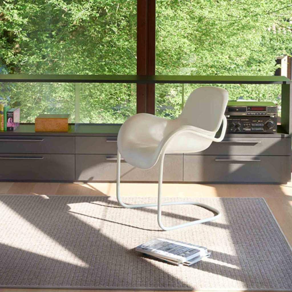 sli-chaise-sled2