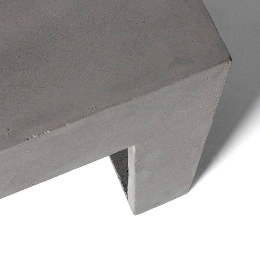 lyon-beton-dawn-bench3