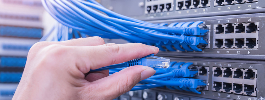 network wiring verizon fios phone diagram kansas city data cabling installation fiber and systems all installations are backed with a minimum of one year parts labor cable runs certified