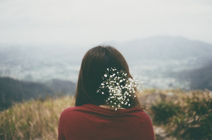 Status xúc cảm Ghen tuông là tình cảm vị kỷ, là cảm giác chiếm hữu, hoàn toàn vì bản thân mình   Stt Hay