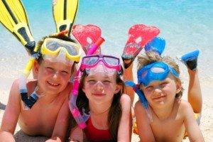 Kids-Snorkel11