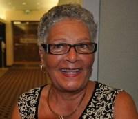 Thelma H. Moorhead