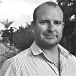 Lee Steiner (Photo from USVI Sotheby's International website)