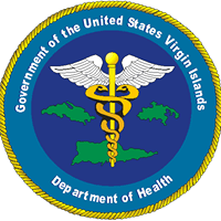 Health Care Virgin Islands
