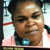 Regina Gilliam. (Photo provided by VIPD)