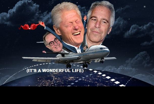 1-Clinton-Prince-Andrew-Epstein
