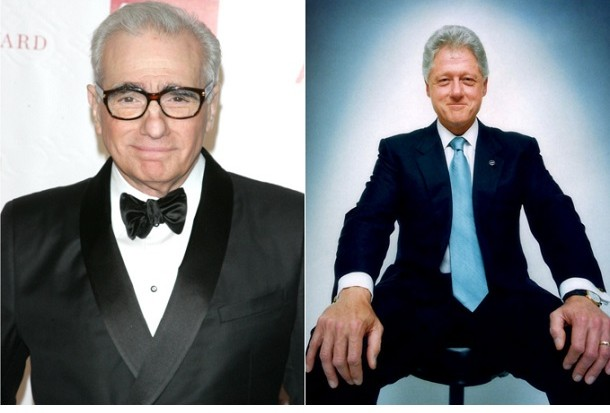 1-martin-scorsese-bill-clinton-610x413