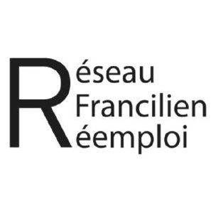 LOGO DU REFER - la transition avec STU-DIO