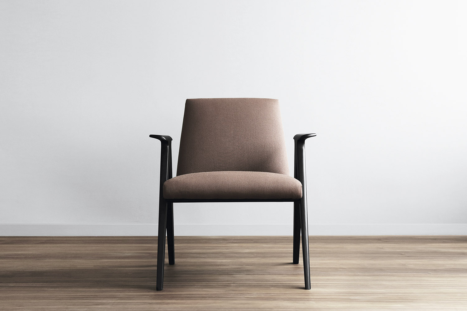 Satellite Chair Stua Libera Armchair
