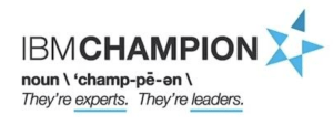 IBM Champion definition