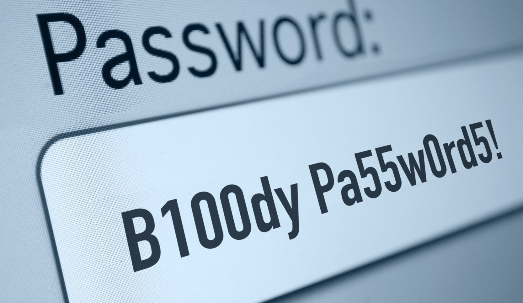Using a password manager? Here's how to delete all Google Chrome passwords  - Stuart McIntyre