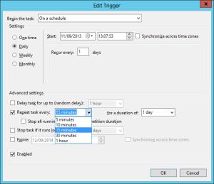 schedule-triggers