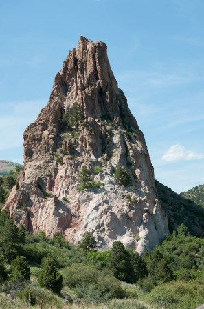 Garden of the Gods_1