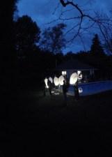 Lantern 11