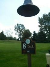Pinelands Golf 3