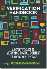 The Verification Handbook