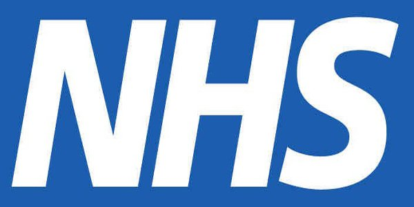 Ill-informed politicians and journalists kicking NHS PR professionals - again 2