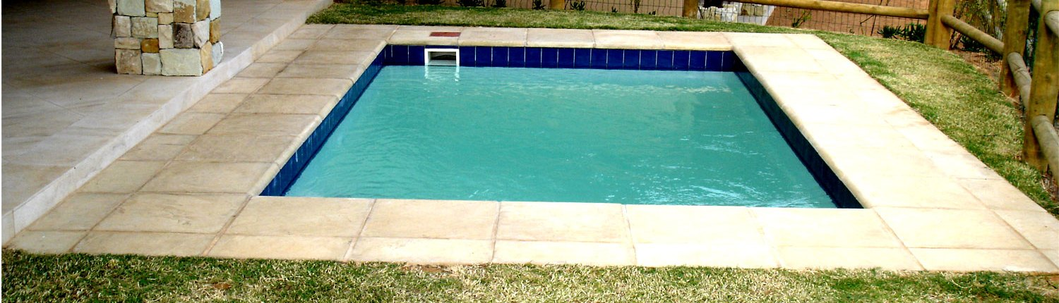 Stuart Campbell pools-Home page gallery