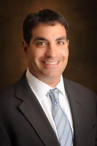 Stuart Florida DUI Lawyer