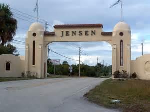 Jensen Beach Criminal Defense Lawyer