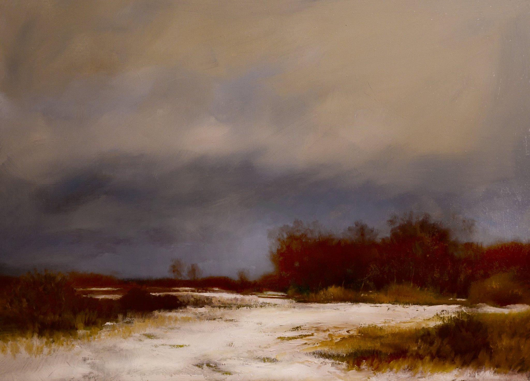 22 Stuart Davies Fine Art