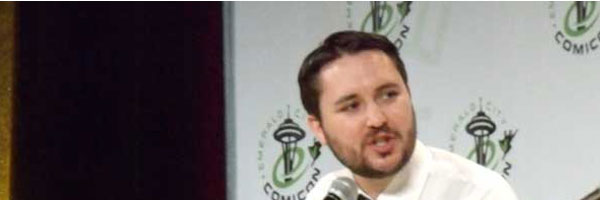 Wil Wheaton: The Entertainment Industry Is To Blame For Piracy @ Comic-Con 2011