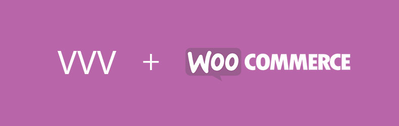 Setup A WooCommerce Development VVV With Vagrant Provision