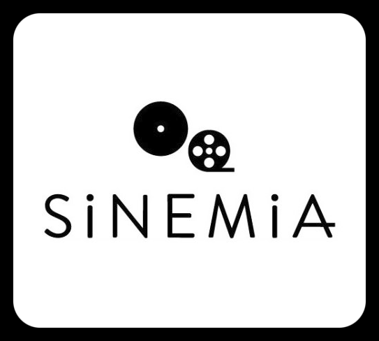 Here's the Sinemia coupon code for $20 off your monthly