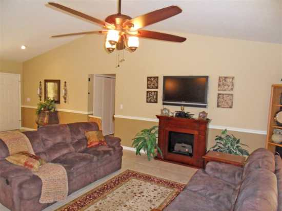 Homes for Sale in Crane Creek, Palm City, Florida