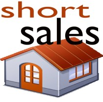 short sales on the Treasure Coast of Florida