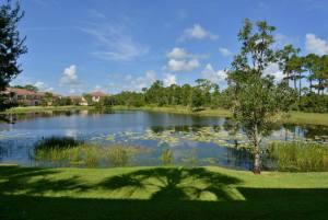 Whitemarsh Reserve in Stuart FL