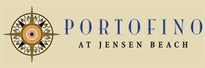 Portofino Condos at Jensen Beach July 2019 Market Report