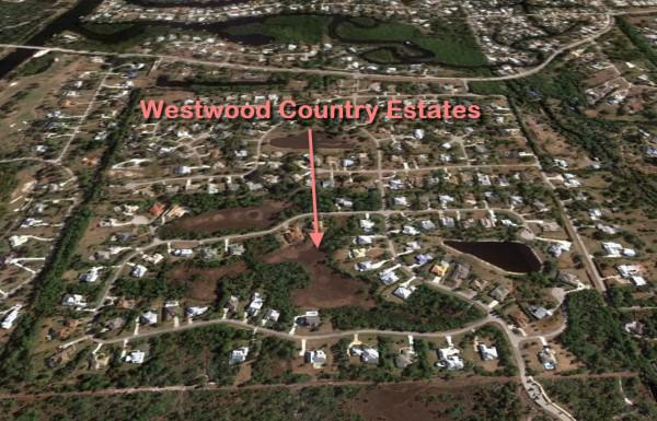 Westwood Country Estates Palm City March 2017 Market Report Florida