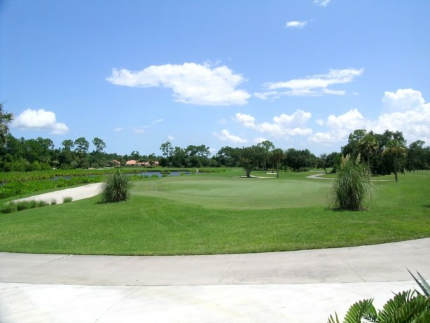 the Florida Club July 2019 Market Report